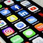 Different tips and tricks to save your smart phone from dangerous apps