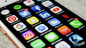 Different tips and tricks to save your smartphone from dangerous apps