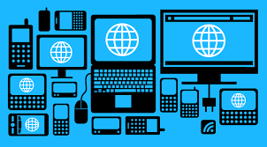 How does Net neutrality affect you?